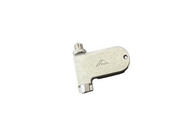 Servisní klíč pro seřízení přítlaku závěsu(535285)
