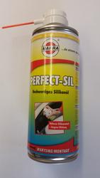 Perfect Sil-silikonový sprej
