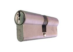 Dveřní vložka S6 40x50mm (349609)