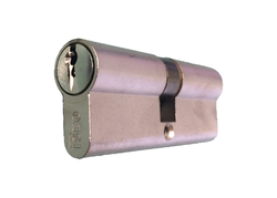 Dveřní vložka S6 50x70mm (563606)