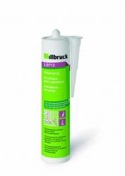 Akrylátový tmel LD 712 bílý (kartuše 310 ml)