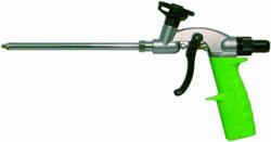 Pistole NBS-C /FOX2T pro PU pěnu
