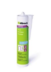 Akrylový tmel bílý 310 ml LD702