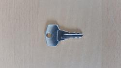 Klíč k okenní klice Nagano