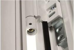 Vchodové závěsy Dynamic 3D 16mm(es000242)